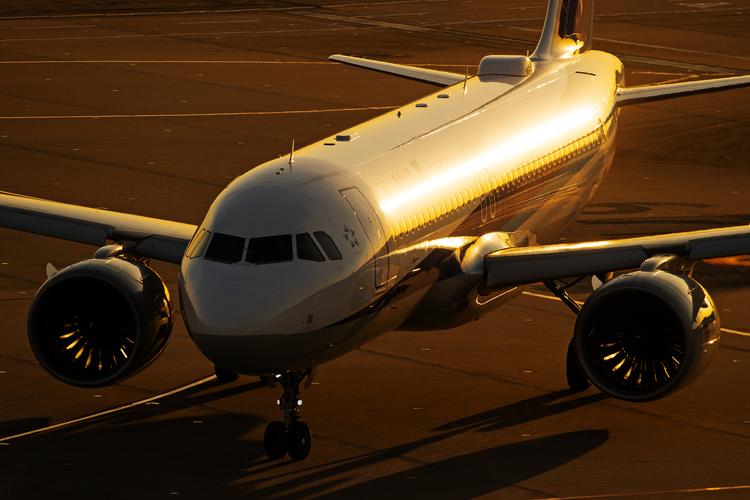 航空機の写真_A50_006.jpg