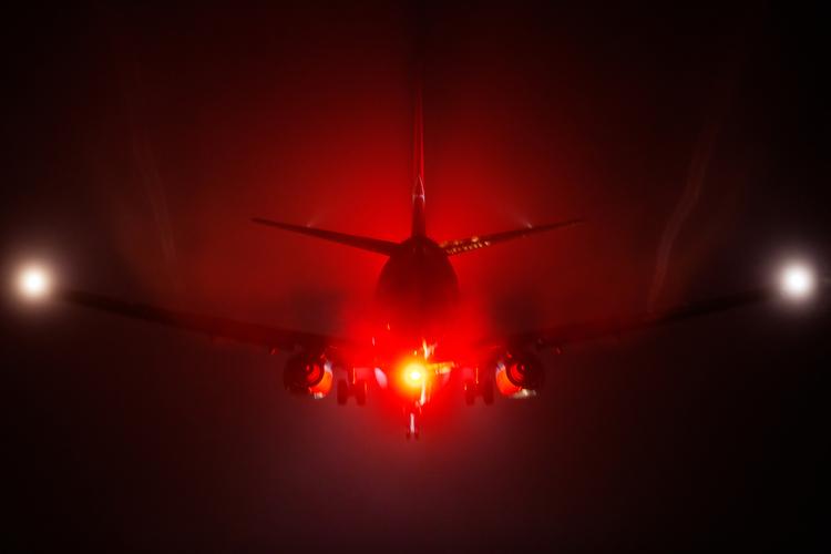 航空機の写真_A50_007.jpg