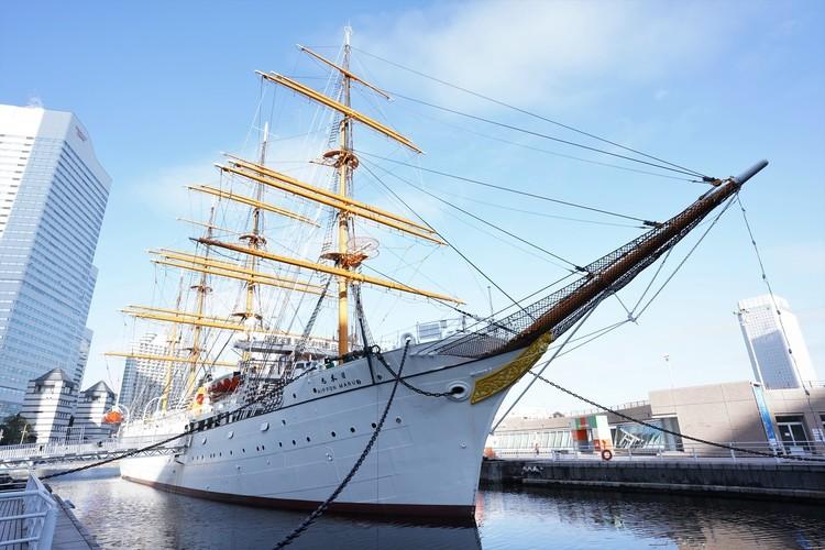 船を撮影した写真.JPG