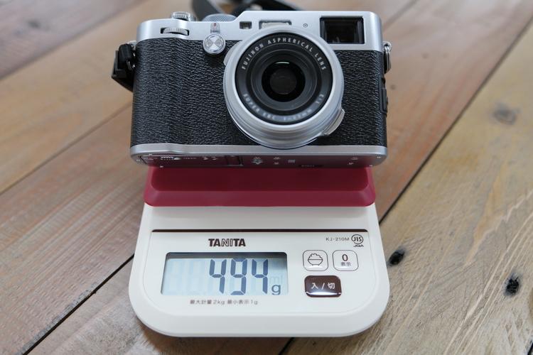 重量を計測した写真.JPG