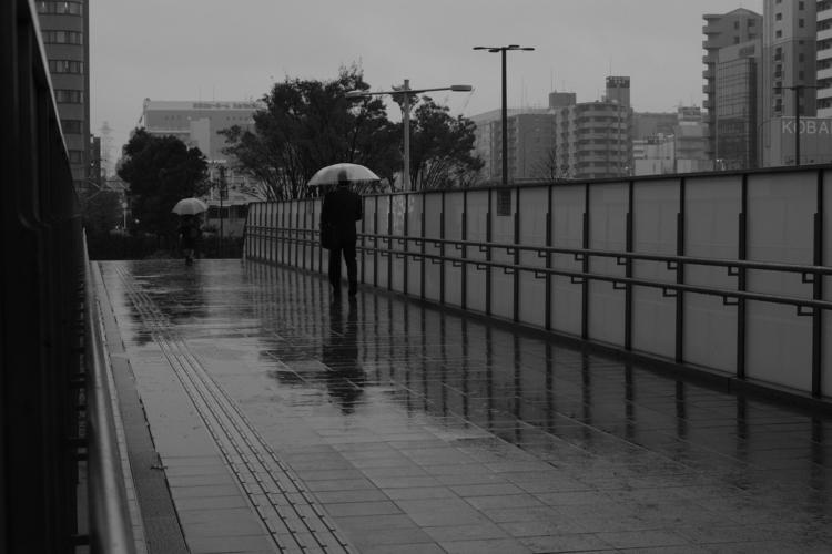 雨の日をACROSで撮影した写真.JPG