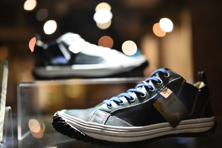 靴を撮影した写真.JPG