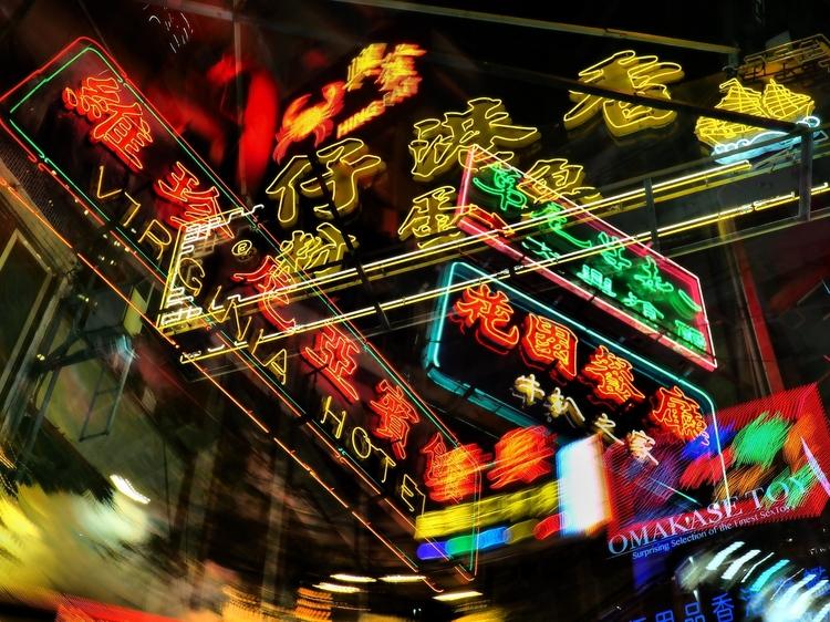 香港作例_Drama1-3Shadow.jpg