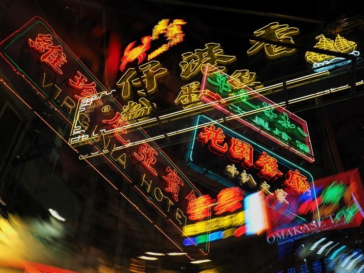 香港作例_Vivid.jpg