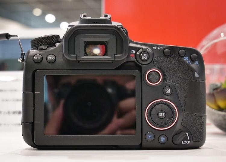 EOS 90D ジョイスティック2.jpg