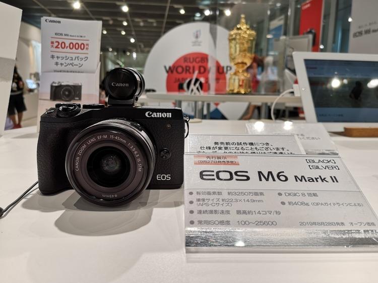EOS M6M2ファインダー.jpg
