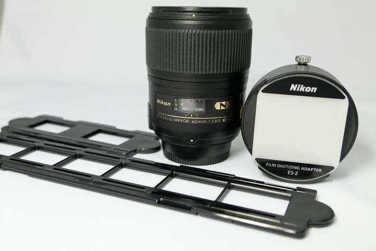 ES2と60mmを撮影した写真.JPG