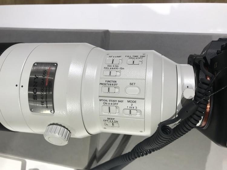 FE600mm.jpg