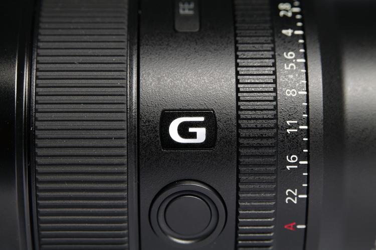 Gマークを撮影した写真.JPG