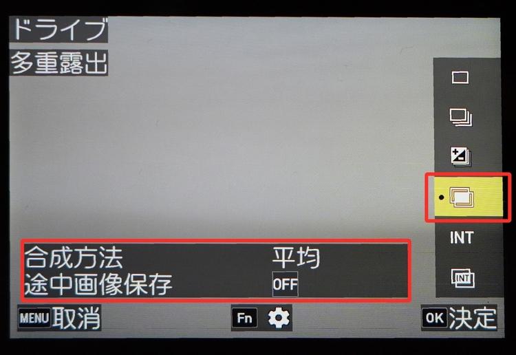 GRIIIドライブ撮影.jpg