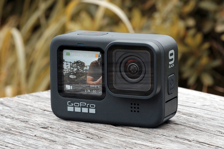 GoPro HERO9 Black製品画像.jpg