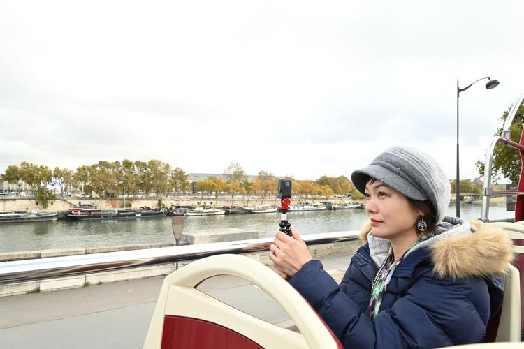 GoProで撮影している様子.jpg