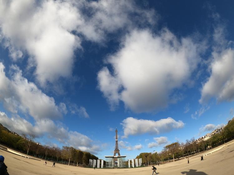 GoPro_HERO8_Blacで撮影したパリの画像.JPG
