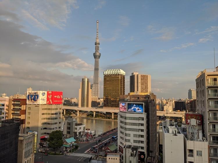 浅草夕暮れの風景写真.jpg