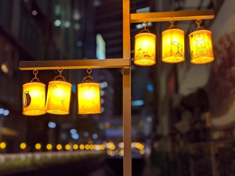 渋谷のライトアップの様子.jpg
