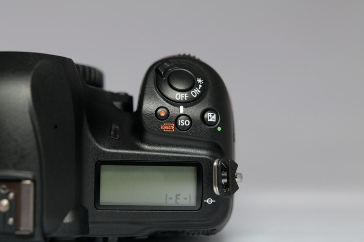 ISOボタンを撮影した写真.JPG