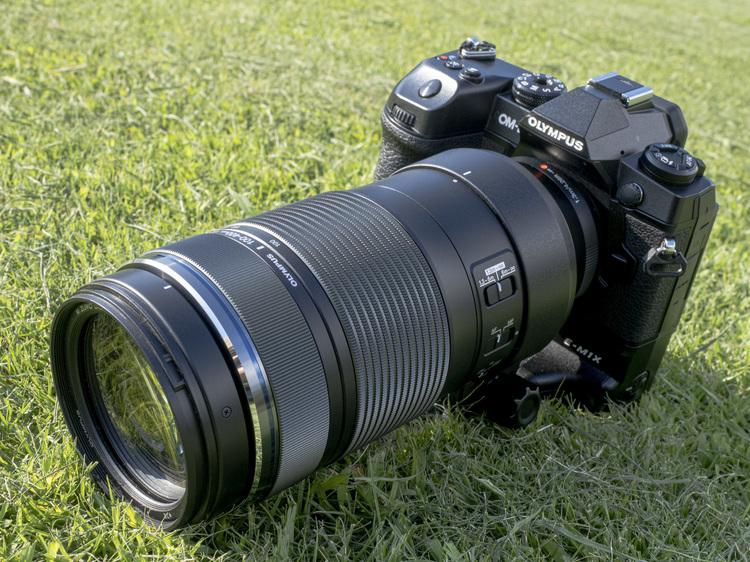 M.ZUIKO DIGITAL ED 100-400mm F5.0-6.3 IS.jpg