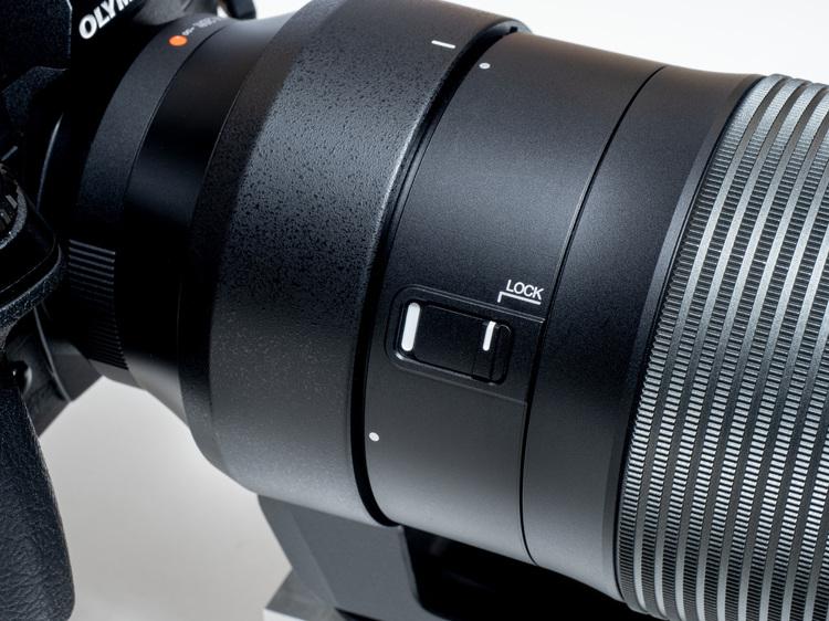 M.ZUIKO DIGITAL ED 100-400mm F5.0-6.3 IS外観5.jpg