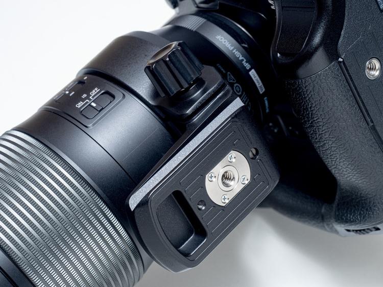 M.ZUIKO DIGITAL ED 100-400mm F5.0-6.3 IS外観6.jpg