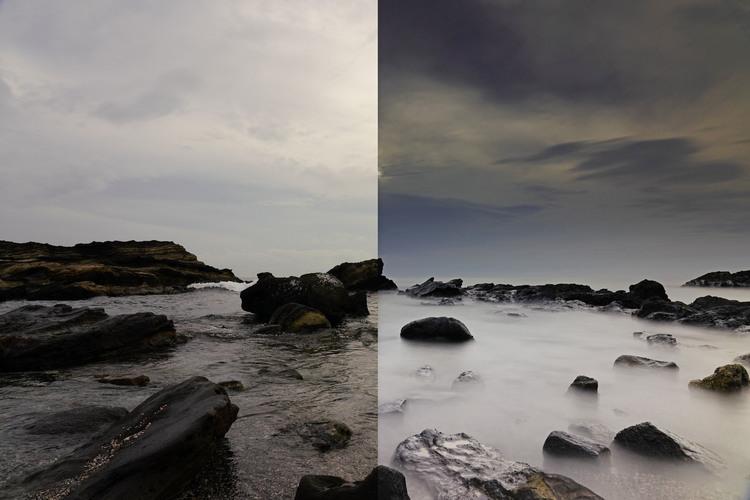 角型ハーフNDフィルターとNDフィルターを重ねて撮影した画像.jpg