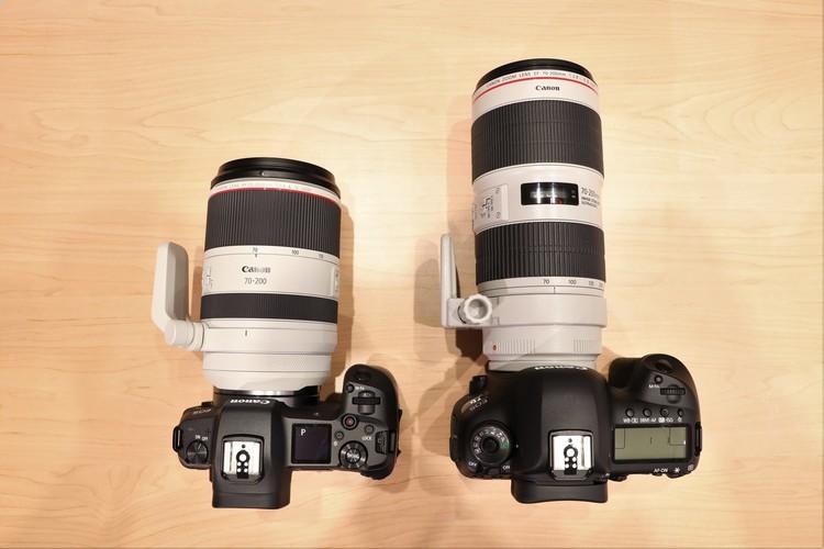 RF70-200mm,EF70-200との比較.jpg