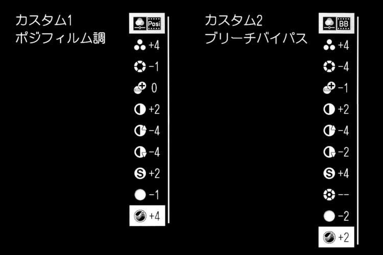 RICOH GR IIIx画面.jpg