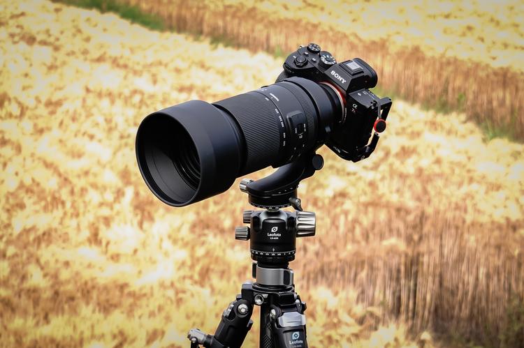150-500mm F/5-6.7 Di III VC VXD019.jpg