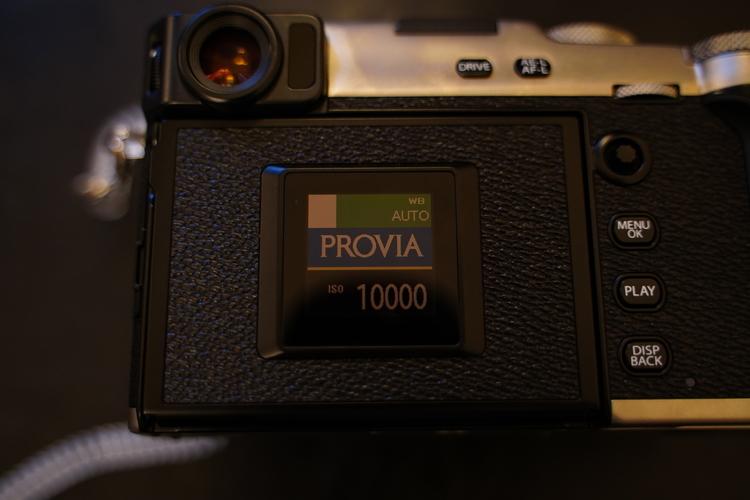 X-PRo3背景モニター(プロビア).JPG