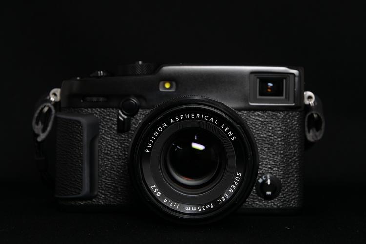 X-Pro3に装着して撮影した写真.JPG