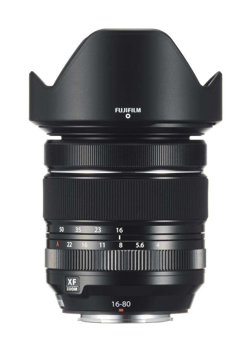 XF16-80mm画像