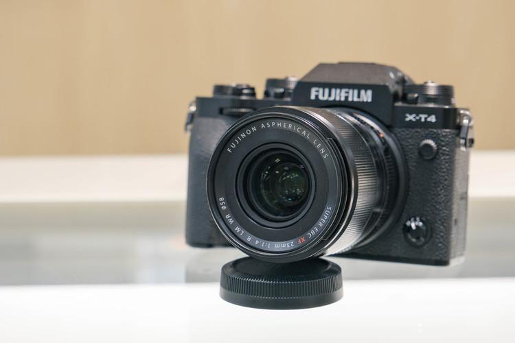 XF23mmF1.4 R LM WR.jpg