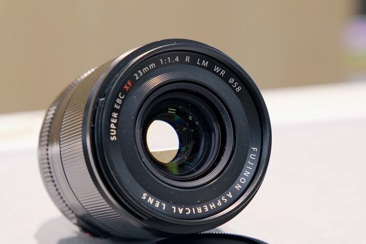 XF23mmF1.4 R LM WR (2).jpg