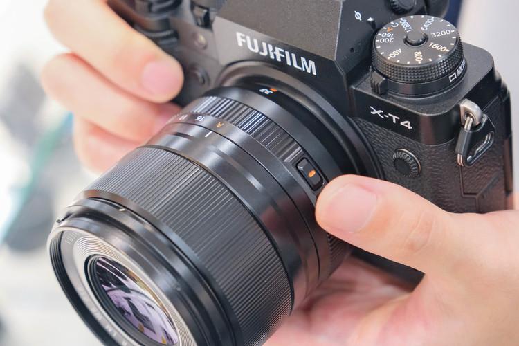 XF33mmF1.4 R LM WR (2).jpg