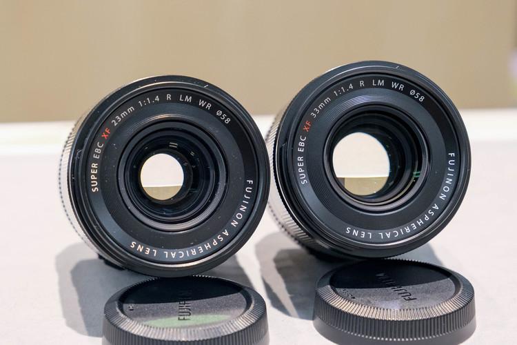 XF33mmF1.4 R LM WR、XF23mmF1.4 R LM WR.jpg