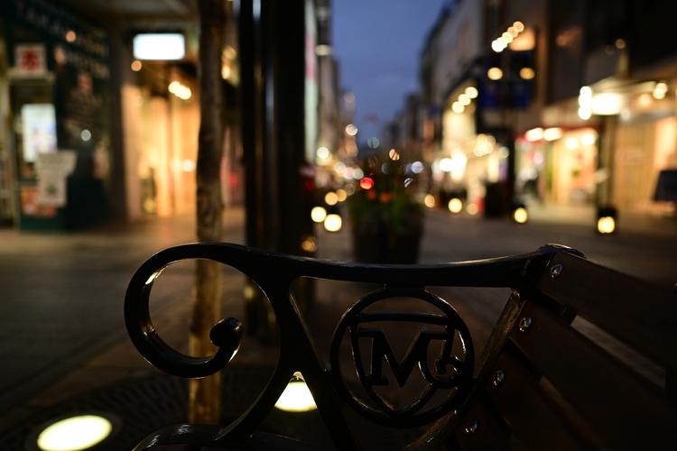 夜の横浜の画像.JPG