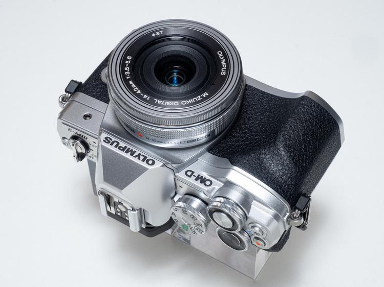 Z8050529.jpg