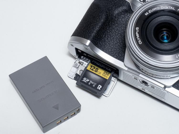 Z8050539.jpg