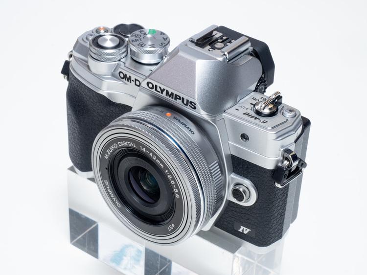 Z8050550-2.jpg