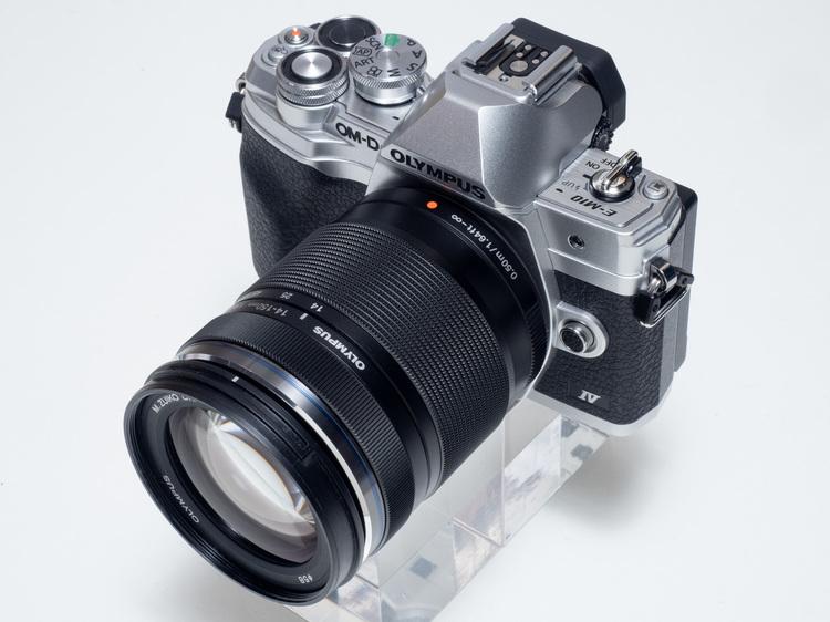 Z8050561.jpg