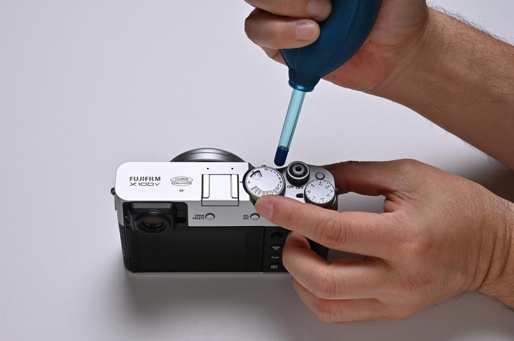 カメラお手入れ画像3-2