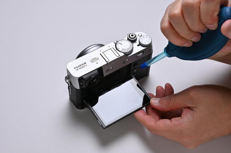 カメラお手入れ画像4
