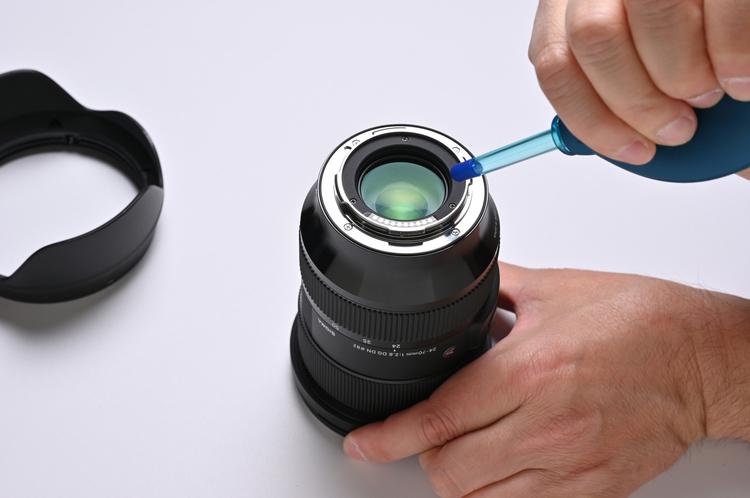 カメラお手入れ画像10