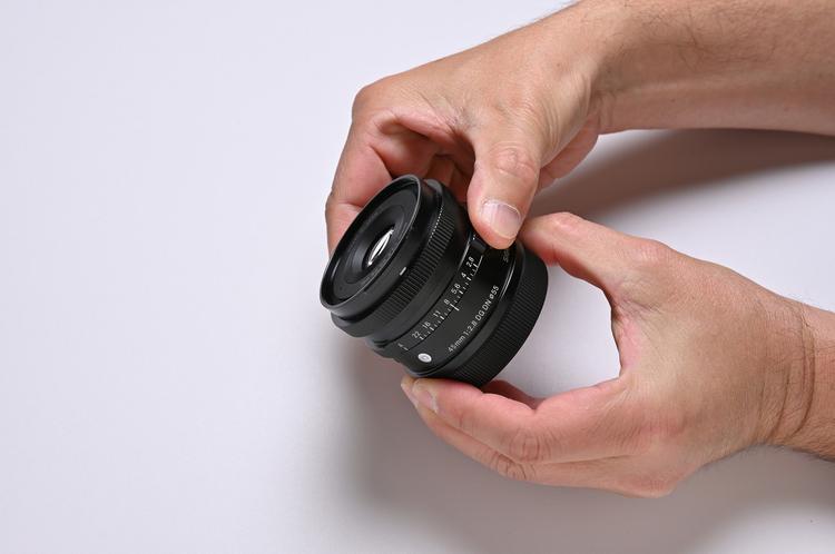 カメラお手入れ画像2