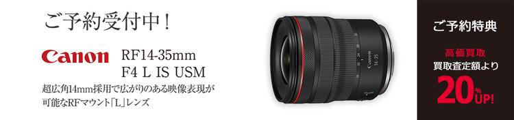 bnrcanon-14-35mm-b.jpg