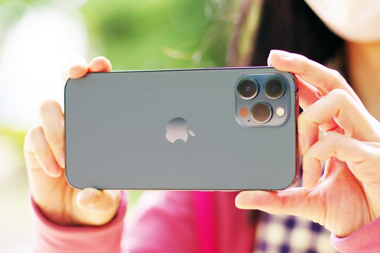 iPhone 12 Pro Max shoot.jpg
