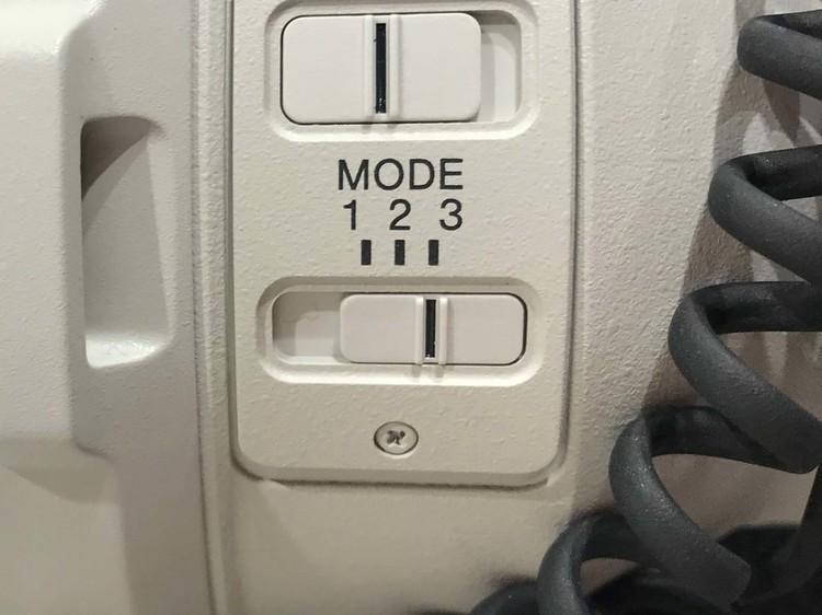 mode3V2.jpg
