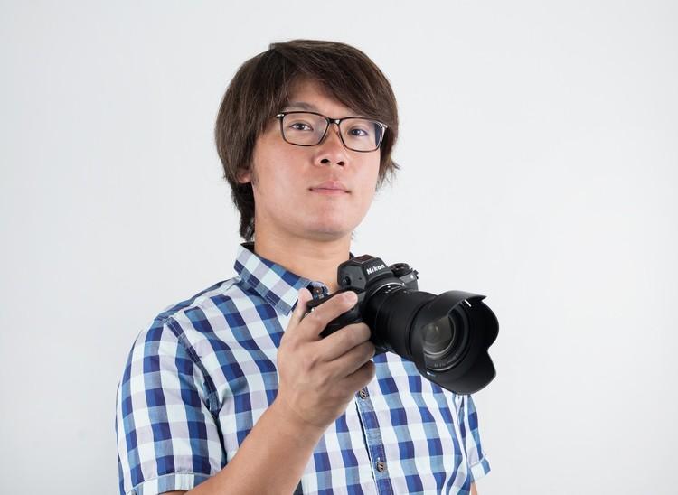ueda_kitamura.jpg