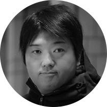 Osamu Hasegawa