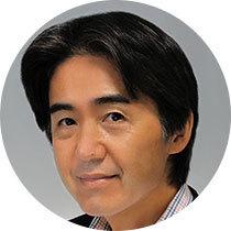 写真家 斎藤勝則