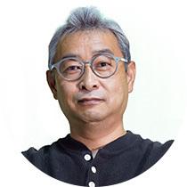 写真家 坂井田富三